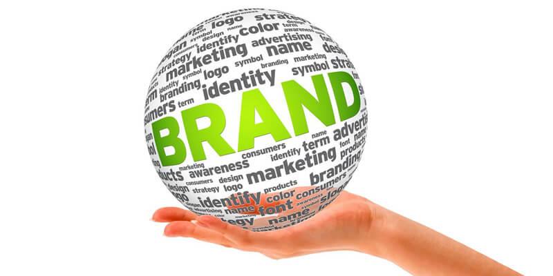تاثیر ارتباطات برند مصرف کننده بر بشارت برند