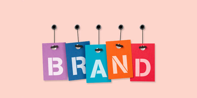 بررسی تاثیر ارزش ویژه نام و نشان تجاری بر پاسخ مصرف کننده