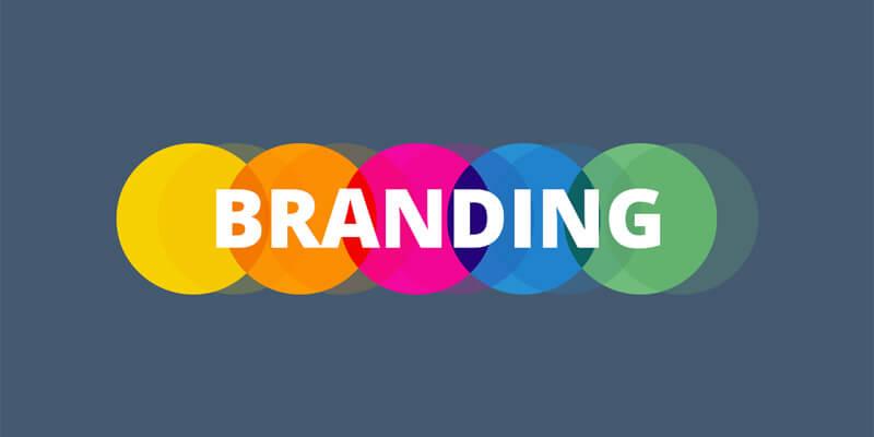تأثیر شخصیت نام تجاری و شهرت سازمان بر شکل گیری ارزش ویژه نام تجاری