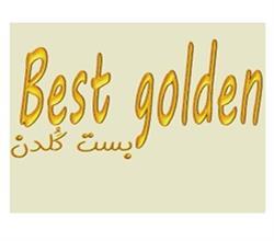 برند آماده مواد غذایی best golden بست گلدن