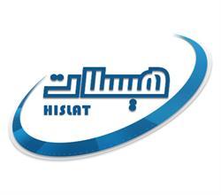 برند فروشی لوازم خانگی هیسلات HISLAT