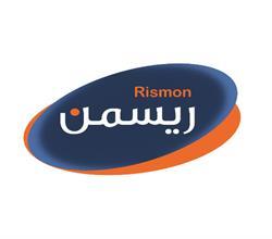 برند آماده واگذاری شوینده ریسمن Rismon