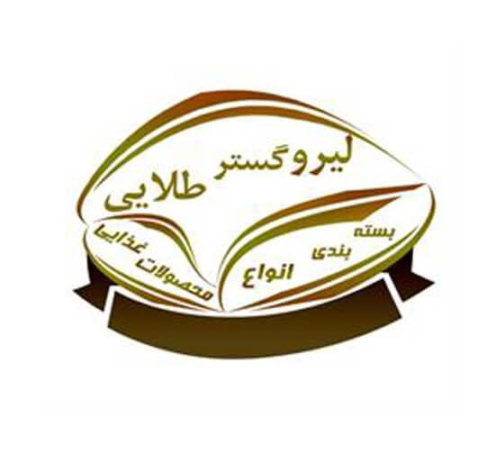 برند آماده ترشیجات و مواد غذایی بسته بندی انواع محصولات غذایی لیرو گستر طلایی