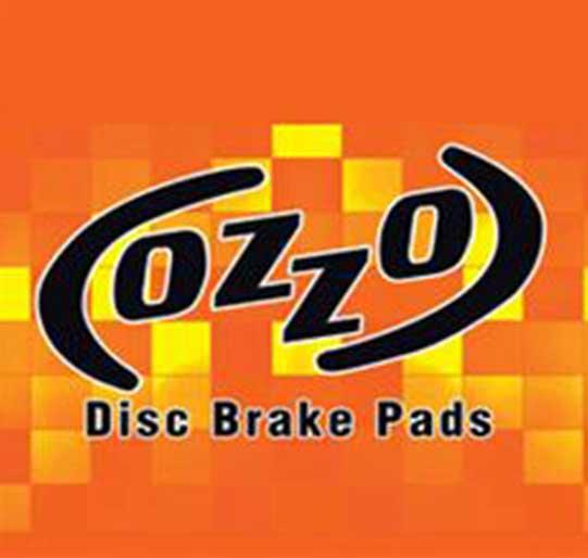 برند فروشی ozzo